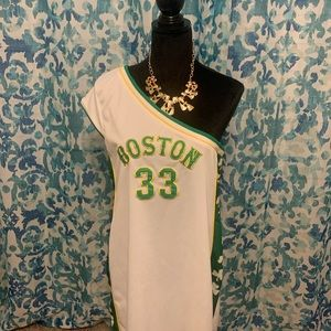 New without tags Hardball Classic dress!